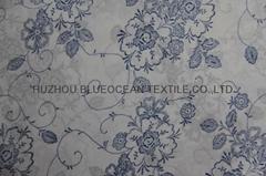 printed cotton poplin poplin dress fabric poplin shirt fabric 60x60/140x140