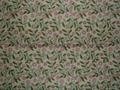 printed cotton poplin poplin dress fabric poplin shirt fabric 60x60/140x140 3
