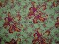 printed cotton poplin poplin dress fabric poplin shirt fabric 50x50/144x80