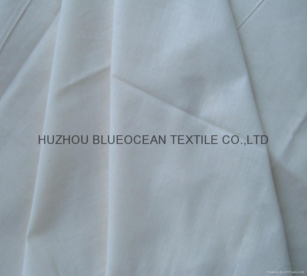 涤棉口袋布 1