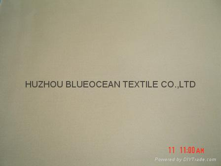 ANTISTATIC FINISHN TEXTILE 1