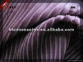 8w spandex corduroy fabric for sale