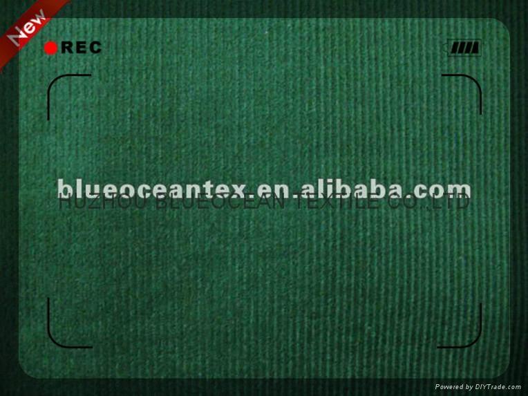 100% cotton 14 wale corduroy wholesale  1