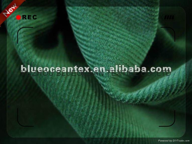 100% cotton 14 wale corduroy wholesale  2