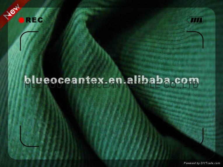 100% cotton 14 wale corduroy wholesale  3