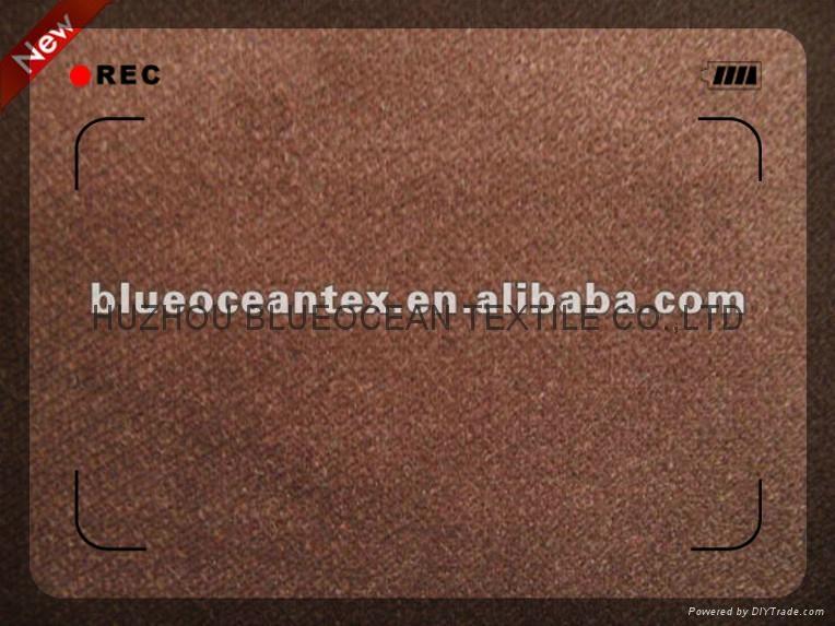 ve  et corduroy fabric/uncut corduroy fabric wholesale  1