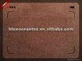velvet corduroy fabric/uncut corduroy fabric wholesale