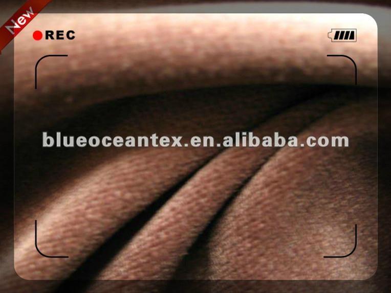 ve  et corduroy fabric/uncut corduroy fabric wholesale  2