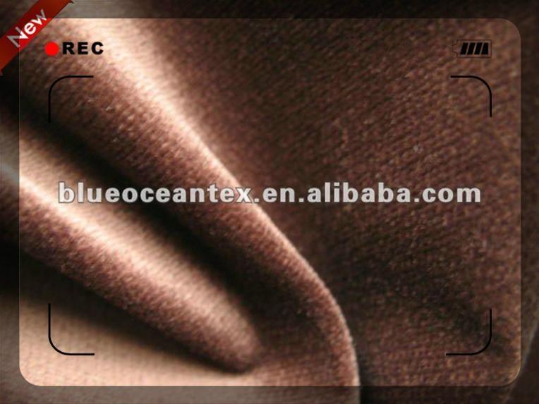 ve  et corduroy fabric/uncut corduroy fabric wholesale  3