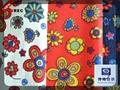 14w printed corduroy fabric sale stripe corduroy upholstery fabric  2