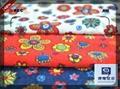 14w printed corduroy fabric sale stripe corduroy upholstery fabric  4