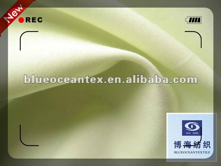 tc 65% polyester 35% cotton poplin fabric/popeline fabric textile