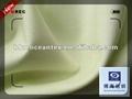 tc 65% polyester 35% cotton poplin fabric/popeline fabric textile  2