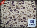 printed cotton poplin fabric uses 60x60/140x140  2