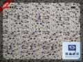 printed cotton poplin fabric uses 60x60/140x140  3