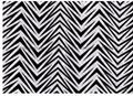 STRETCH POPLIN PRINTED 40x40+40D133X72