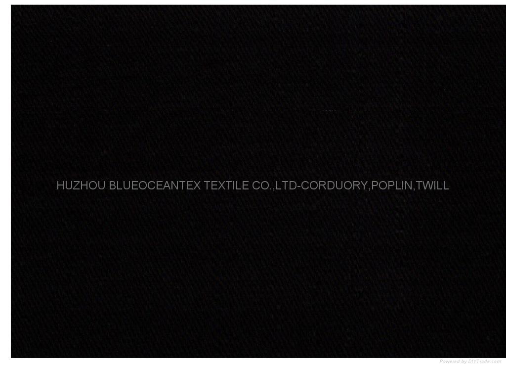全棉帆布 40/2x40/2 104x62 1
