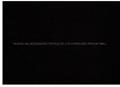 COTTON CANVAS 40/2x40/2 104x62 1