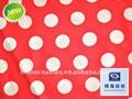 tc fabric of 55% cotton 45% polyester poplin fabric 3