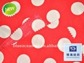 tc fabric of 55% cotton 45% polyester poplin fabric 2