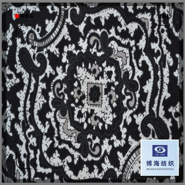 popelin fabric cotton cambric printed fabric 100 cotton poplin fabric plain clot 1