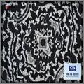 popelin fabric cotton cambric printed