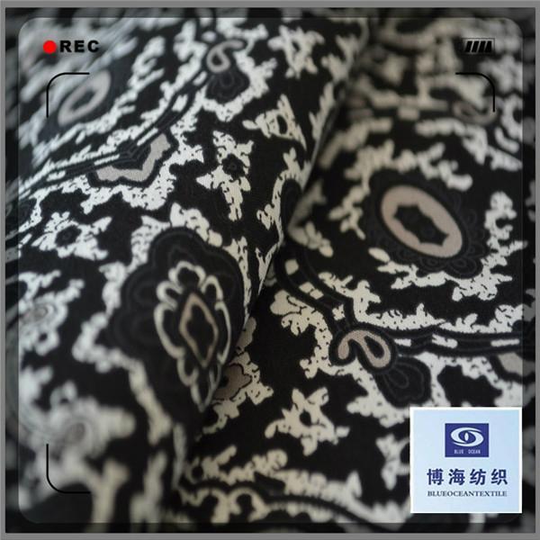 popelin fabric cotton cambric printed fabric 100 cotton poplin fabric plain clot 2