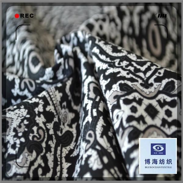 popelin fabric cotton cambric printed fabric 100 cotton poplin fabric plain clot 3