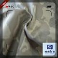 cotton sailcloth fabric 3
