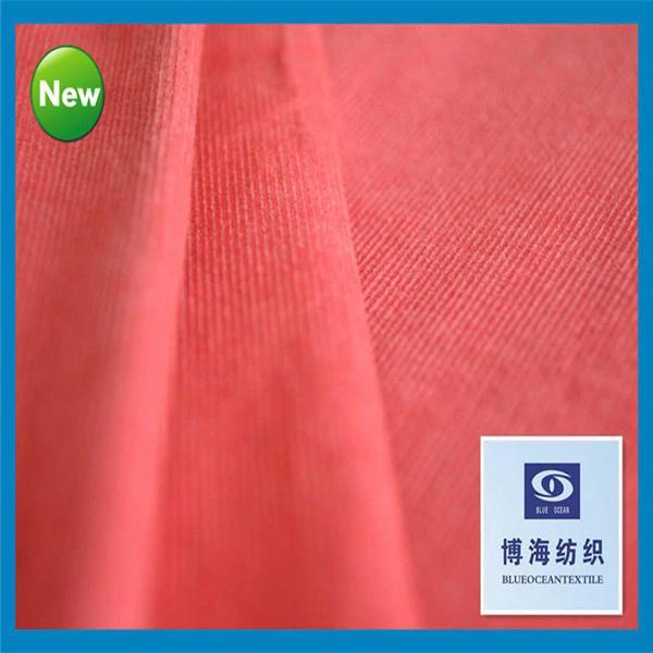 flower painting 100%cotton corduroy fabric 12x12/48x148 1