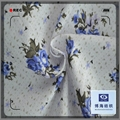 High quality 100%cotton poplin fabric for garment 1