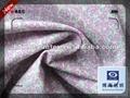 canvas fabric wholesale fine art canvas prints