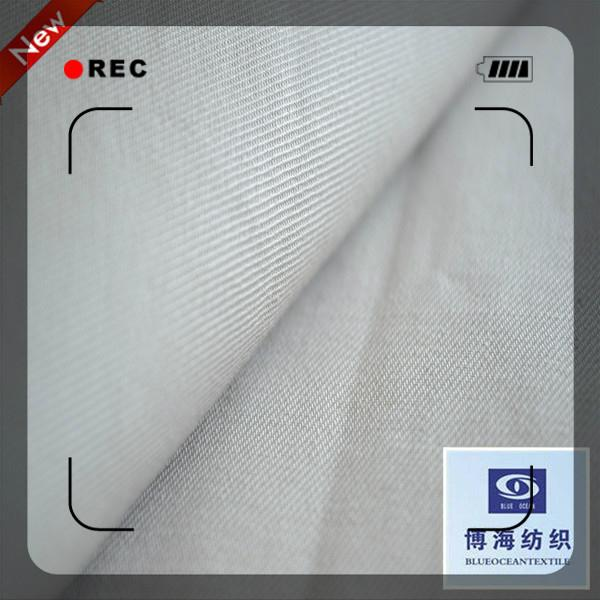 cotton twill fabric for pants heavy cotton twill fabric 3