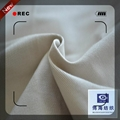 cotton twill fabric for pants heavy cotton twill fabric