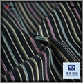 100%cotton corduroy fabric