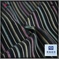 100%cotton corduroy fabric