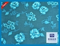 100 cotton fabric prices 14W printing