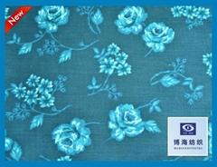 100 cotton fabric prices
