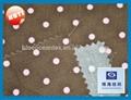 100% cotton corduroy fabric 14w 16x16