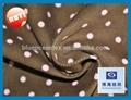 100% cotton corduroy fabric 14w 16x16/72x128  2