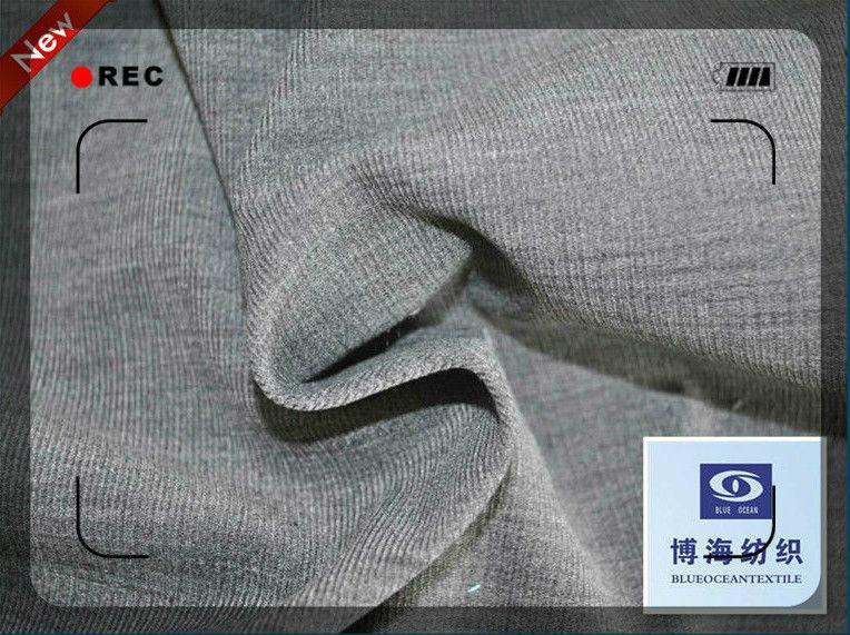 spandex corduroy fabric dyed corduroy fabric 3