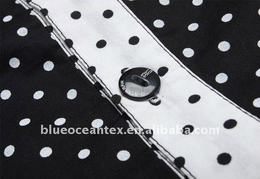 printed cotton poplin cotton lawn skirt fabric cotton poplin shirt fabric cotton 1