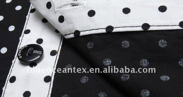 printed cotton poplin cotton lawn skirt fabric cotton poplin shirt fabric cotton 2