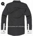 printed cotton poplin cotton lawn skirt fabric cotton poplin shirt fabric cotton 3
