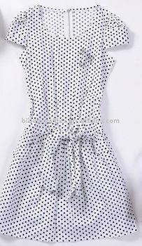 printed cotton poplin cotton lawn skirt fabric cotton poplin shirt fabric cotton 4