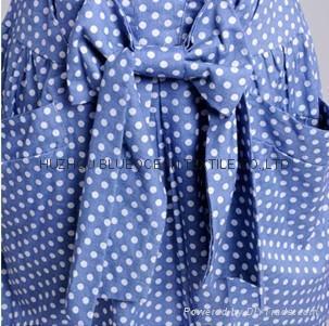 printed cotton poplin cotton lawn skirt fabric cotton poplin shirt fabric cotton 5