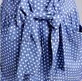 printed cotton poplin cotton lawn skirt fabric cotton poplin shirt fabric cotton