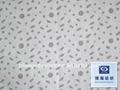 wholesale fabric 100% cotton printed poplin fabric for children shirts