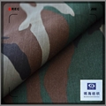 cotton ribstop fabric army duck canvas fabric 1
