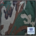 cotton ribstop fabric army duck canvas fabric 2